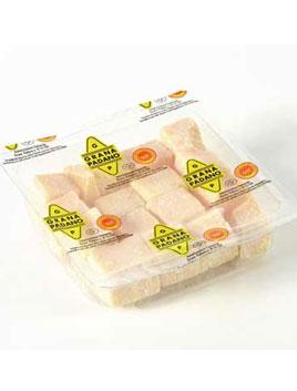 parmigiano_scatola