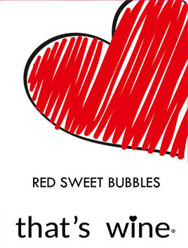 red-sweet